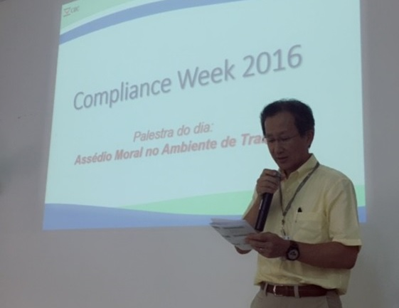 news 002 compliance week
